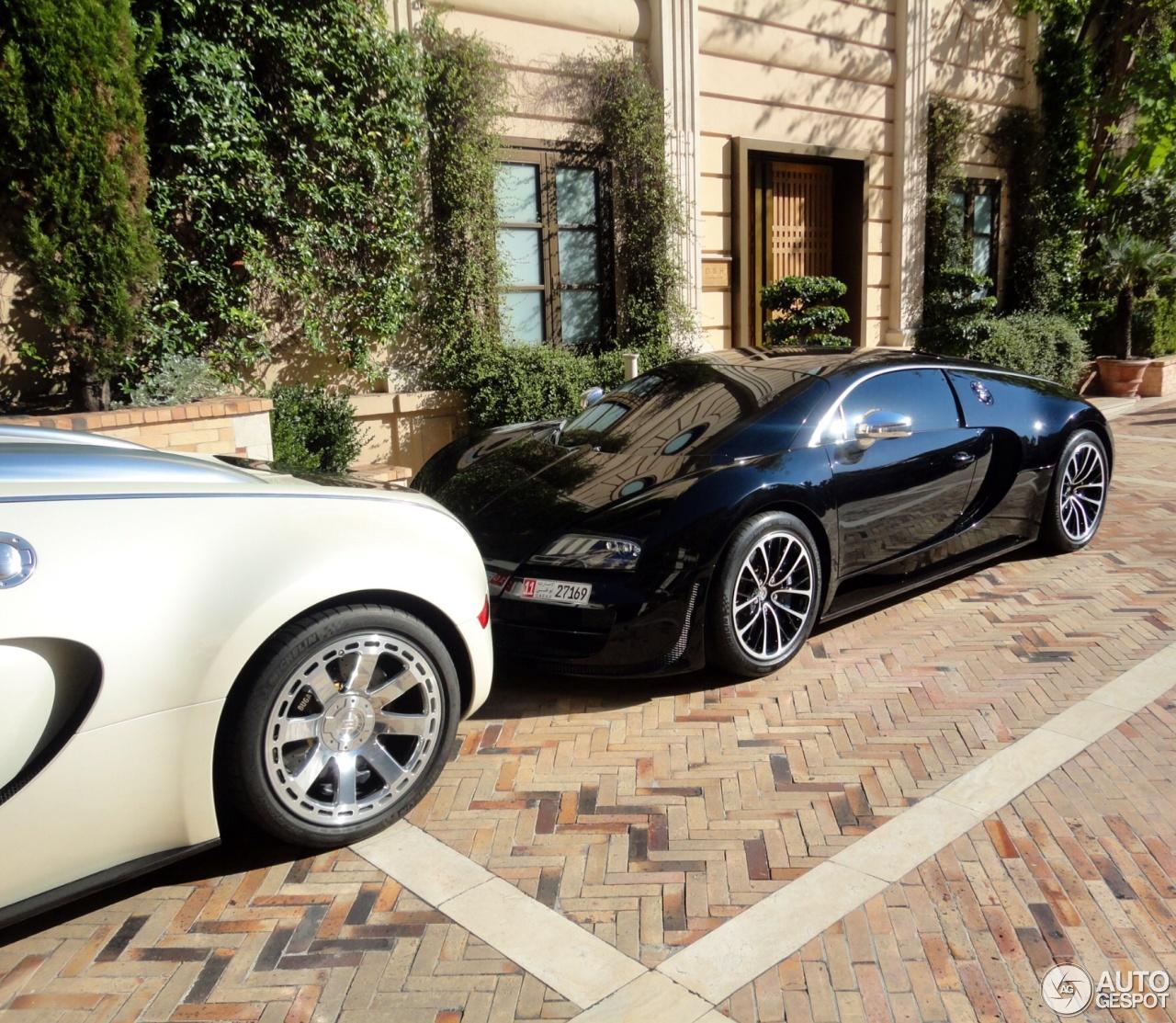 bugatti veyron 16 4 super sport 17 september 2015 autogespot. Black Bedroom Furniture Sets. Home Design Ideas