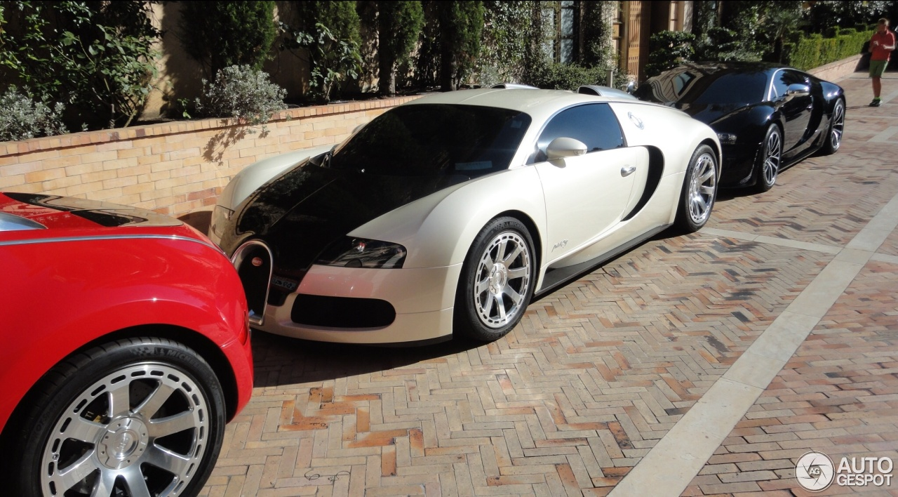 bugatti veyron 16 4 super sport 17 september 2015 autogespot. Black Bedroom Furniture Sets. Home Design Ideas