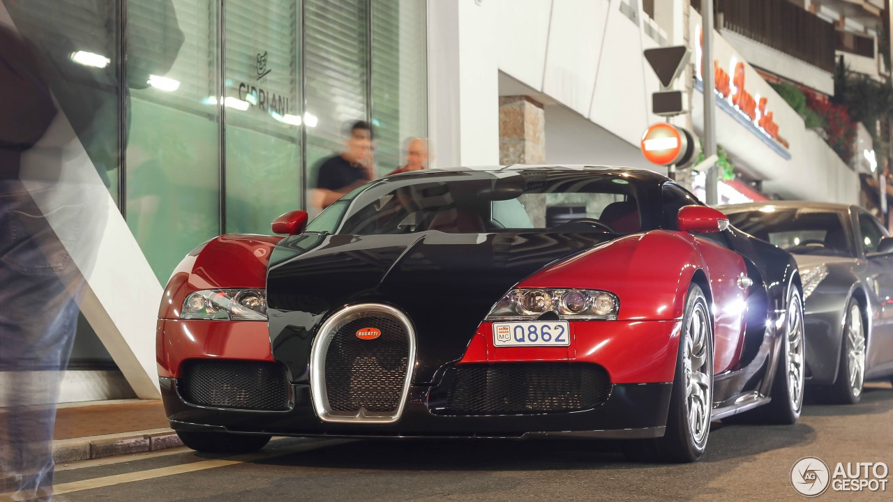 bugatti veyron 16 4 19 september 2015 autogespot. Black Bedroom Furniture Sets. Home Design Ideas