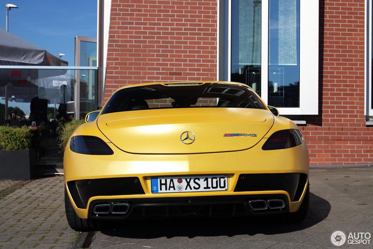 Mercedes benz sls amg 22 september 2015 autogespot for 2015 mercedes benz sls amg for sale