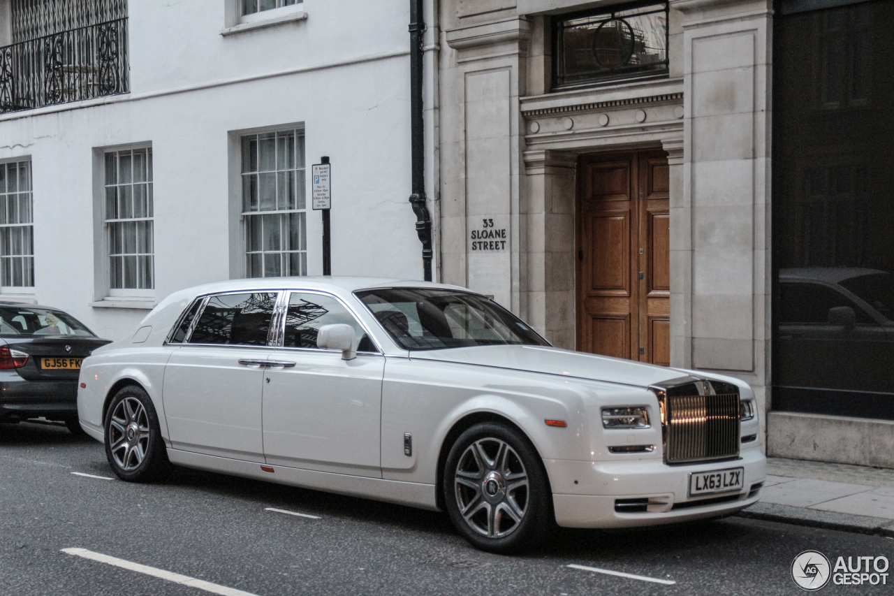 rolls royce phantom ewb series ii 22 september 2015 autogespot. Black Bedroom Furniture Sets. Home Design Ideas