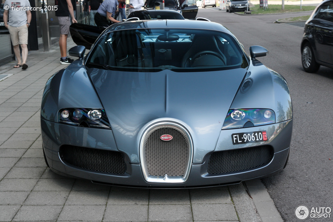 bugatti veyron price germany 2009 bugatti veyron sang noir haar munich germany jamesedition. Black Bedroom Furniture Sets. Home Design Ideas
