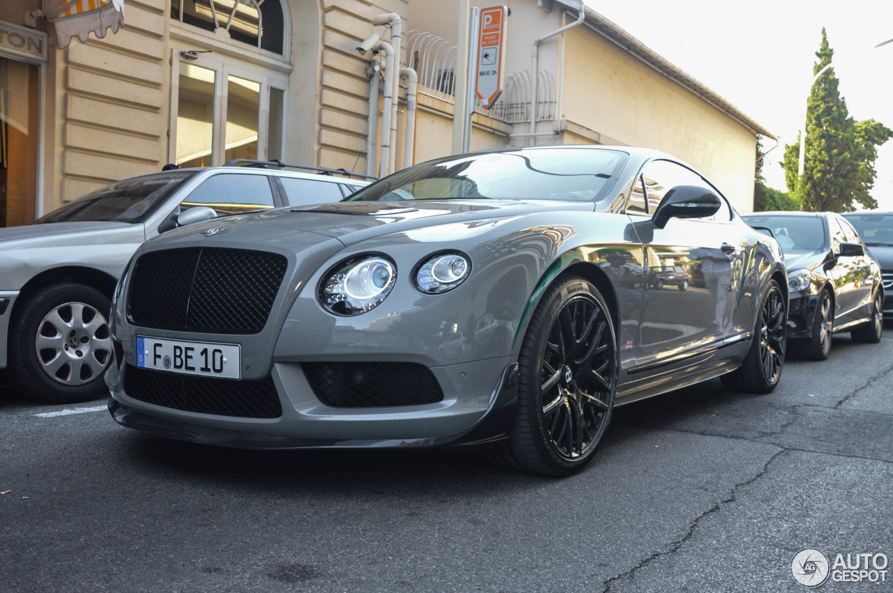 bentley continental gt3 r 27 september 2015 autogespot. Black Bedroom Furniture Sets. Home Design Ideas