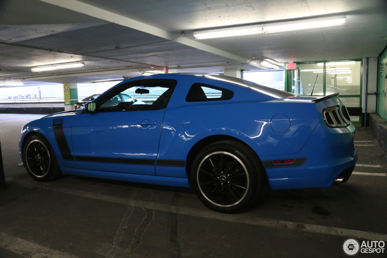 2013 mustang boss 302 for sale autos post. Black Bedroom Furniture Sets. Home Design Ideas