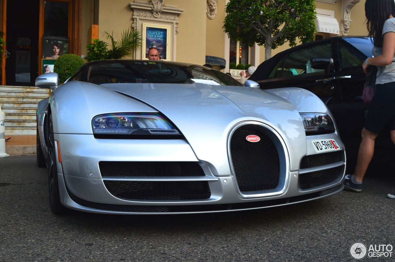 bugatti veyron v6 4 price bugatti veyron 16 4 2006 geneva. Black Bedroom Furniture Sets. Home Design Ideas