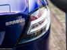 Mercedes-Benz Brabus SLR McLaren Roadster
