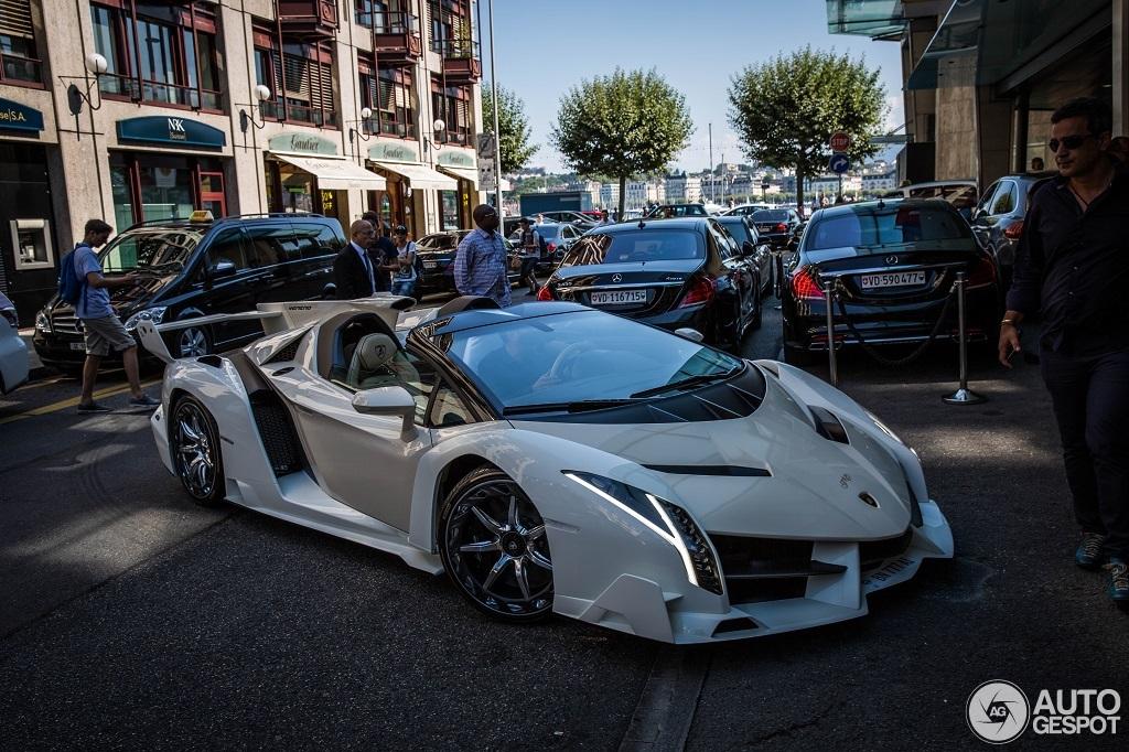 Lamborghini Wallpapers - Full HD wallpaper search