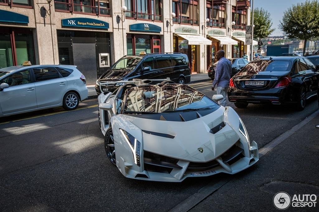 Car Parking Spots For Sale