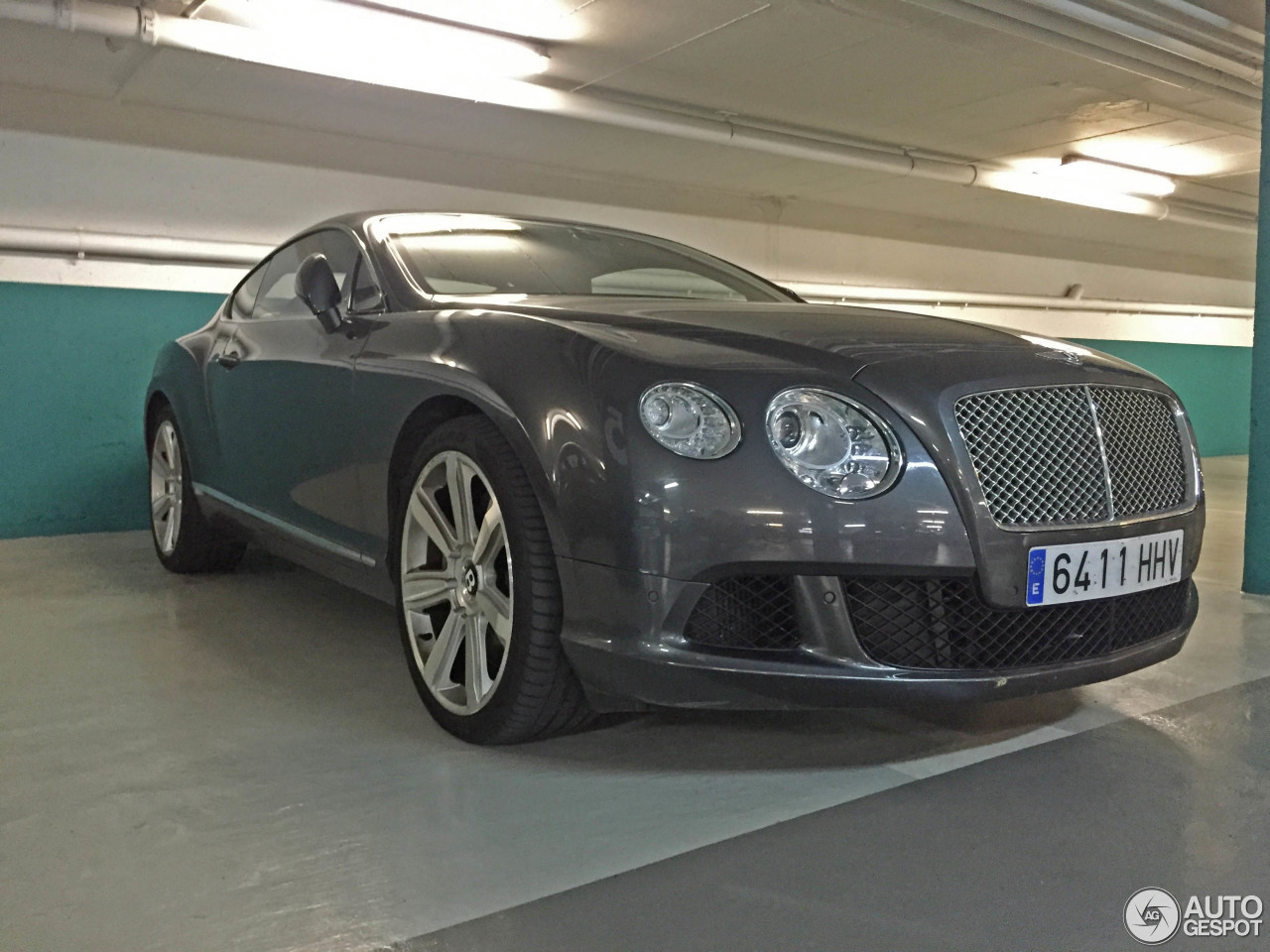 service manual how to wire a 2012 bentley continental gt