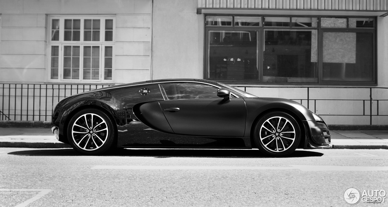 bugatti veyron 16 4 super sport sang noir 11 october 2015. Cars Review. Best American Auto & Cars Review