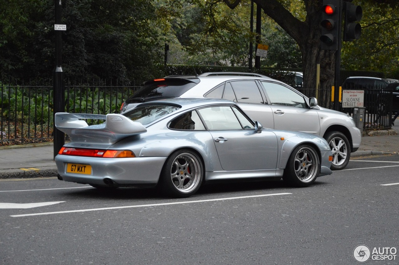 porsche 993 gt2 11 octobre 2015 autogespot. Black Bedroom Furniture Sets. Home Design Ideas
