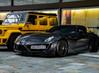 Mercedes-Benz SLS AMG Mansory Cormeum