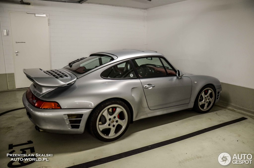 porsche 993 turbo s 20 october 2015 autogespot. Black Bedroom Furniture Sets. Home Design Ideas