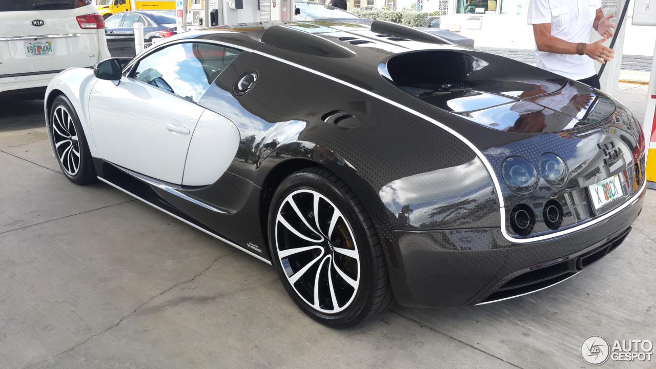 bugatti veyron 16 4 mansory vivere 21 october 2015. Black Bedroom Furniture Sets. Home Design Ideas