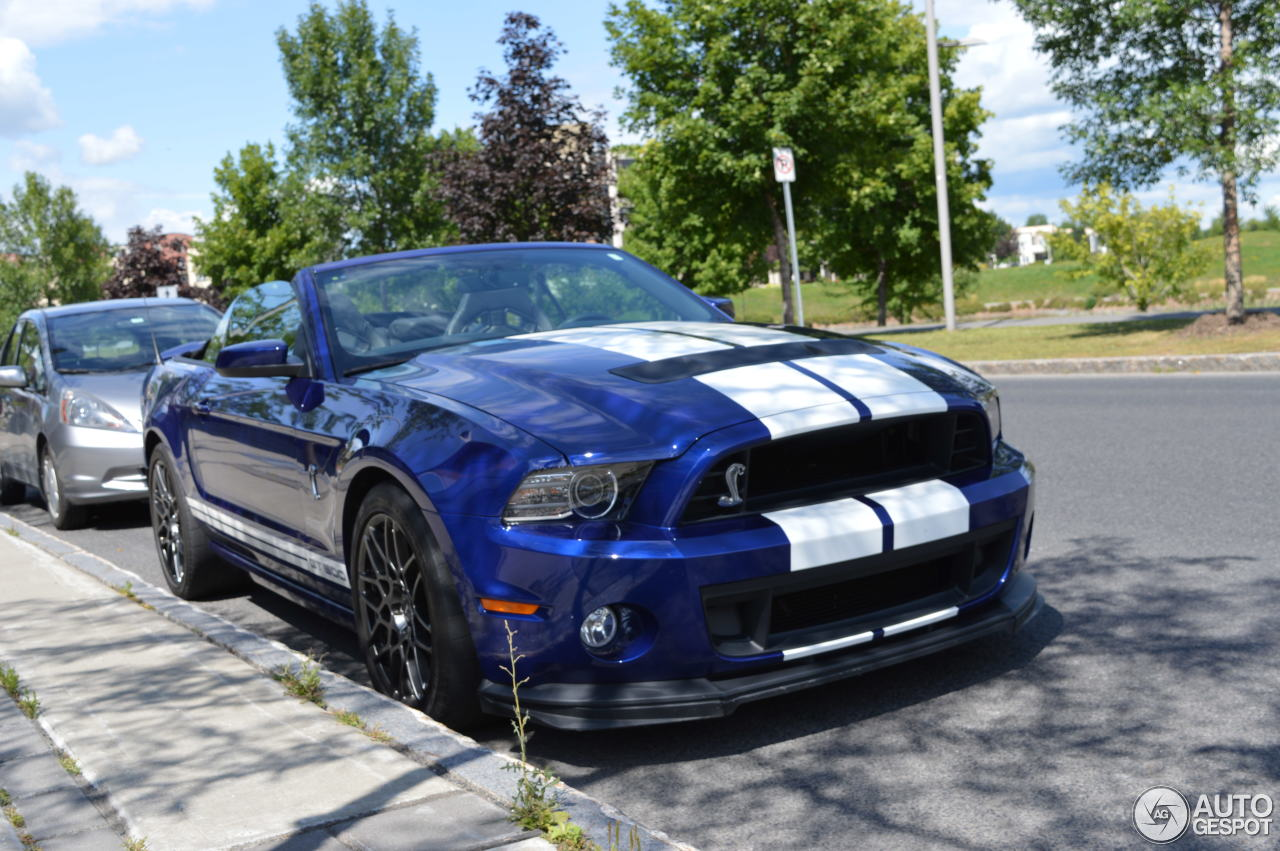 2014 Ford Mustang Shelby Gt500 Price Specs Features Html