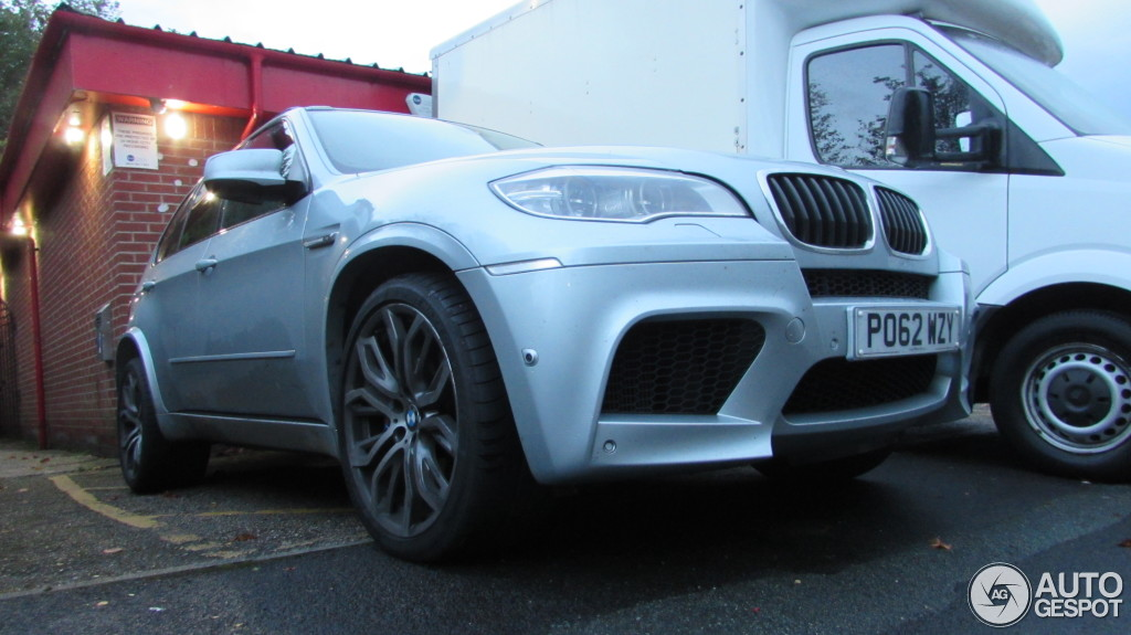 Up To Date News With 2015 Bmw X5m Autos Post
