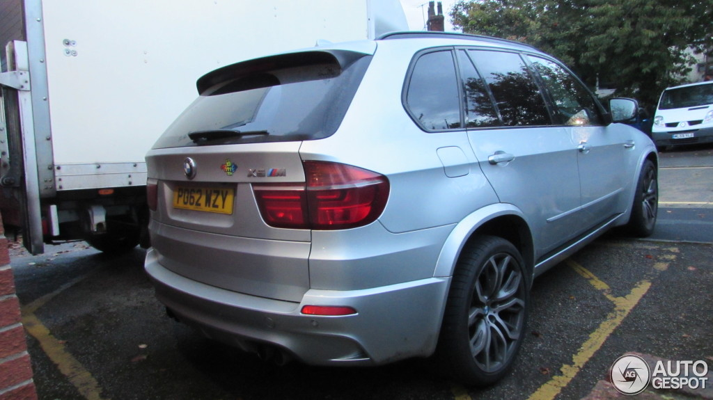 Up To Date News With 2015 Bmw X5m Upcomingcarshq Com