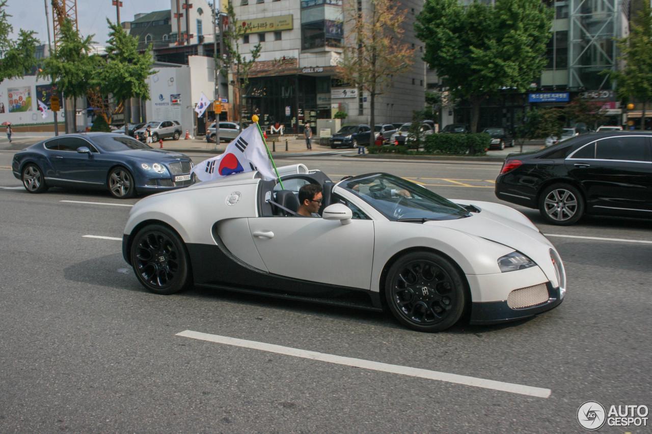 bugatti veyron grand sport vitesse diecast diecast bugatti bugatti veyron 16 4 grand sport. Black Bedroom Furniture Sets. Home Design Ideas