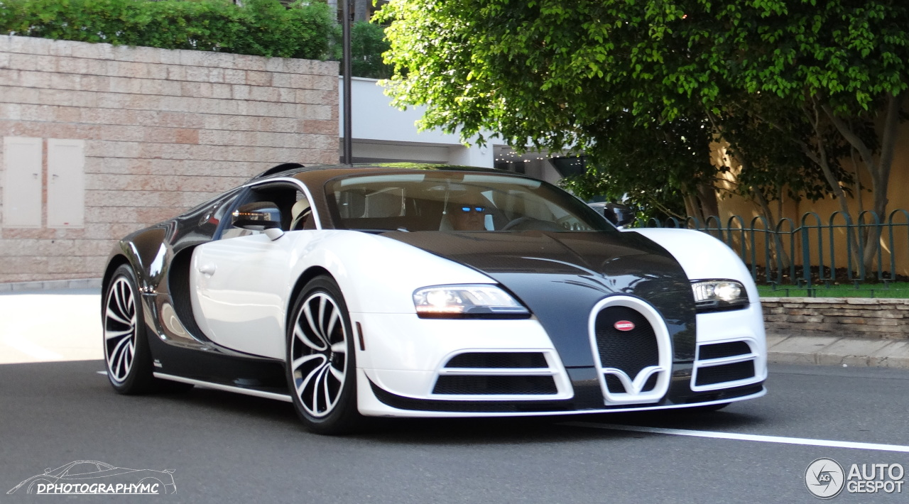bugatti veyron 16 4 mansory vivere 28 october 2015 autogespot. Black Bedroom Furniture Sets. Home Design Ideas