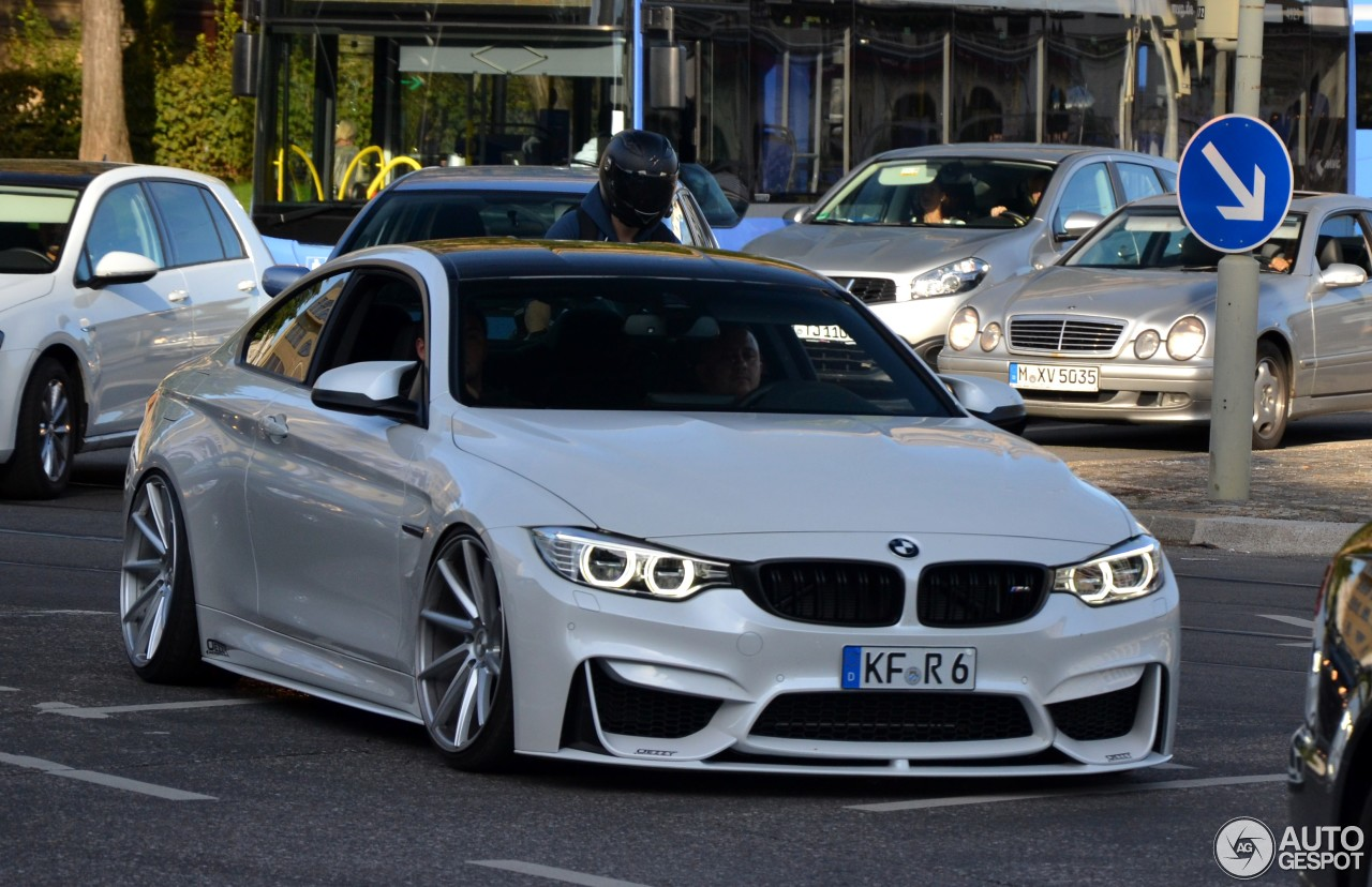 bmw m4 f82 coup 29 october 2015 autogespot. Black Bedroom Furniture Sets. Home Design Ideas