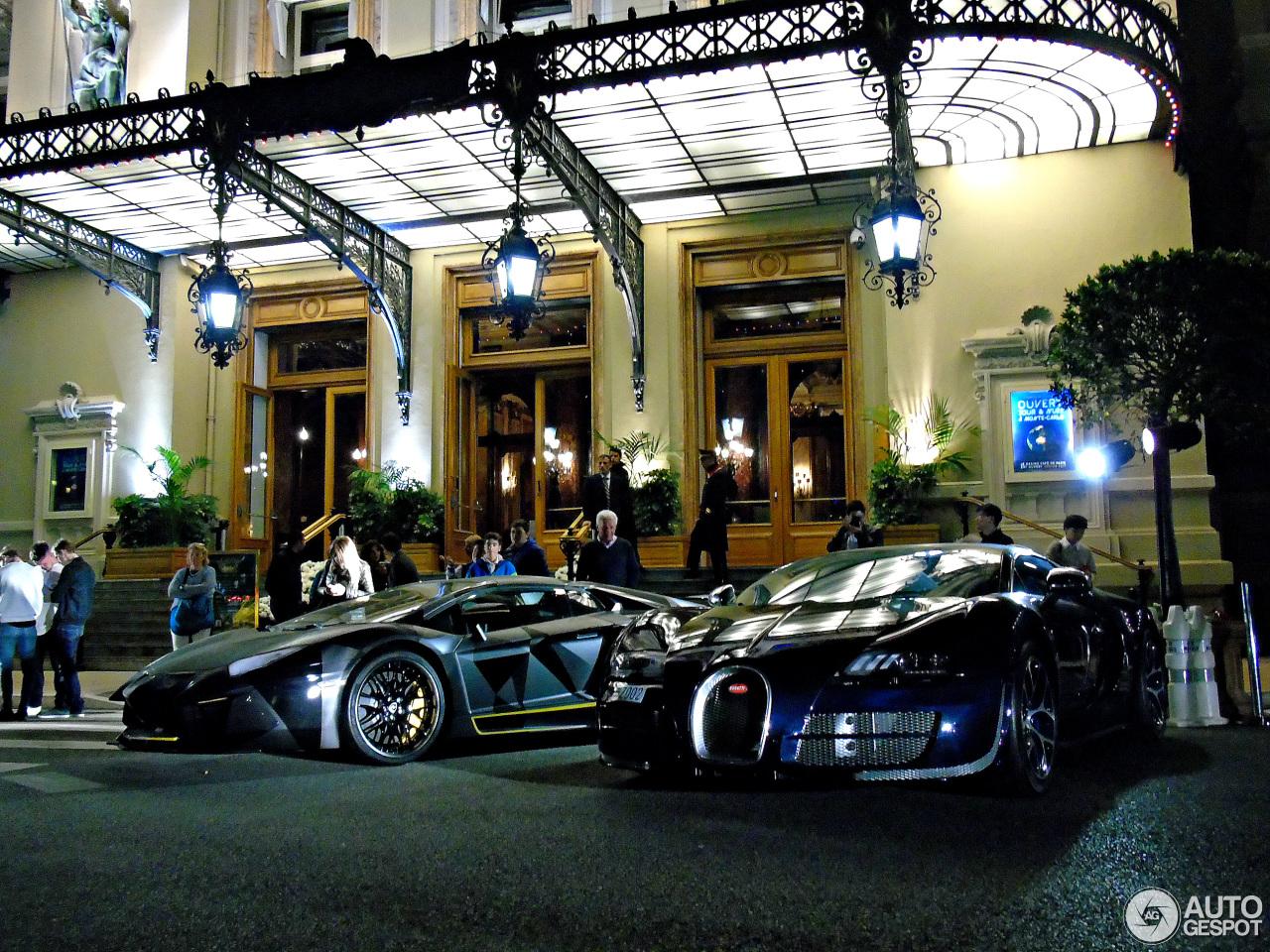 bugatti veyron 16 4 grand sport vitesse 29 octobre 2015. Black Bedroom Furniture Sets. Home Design Ideas