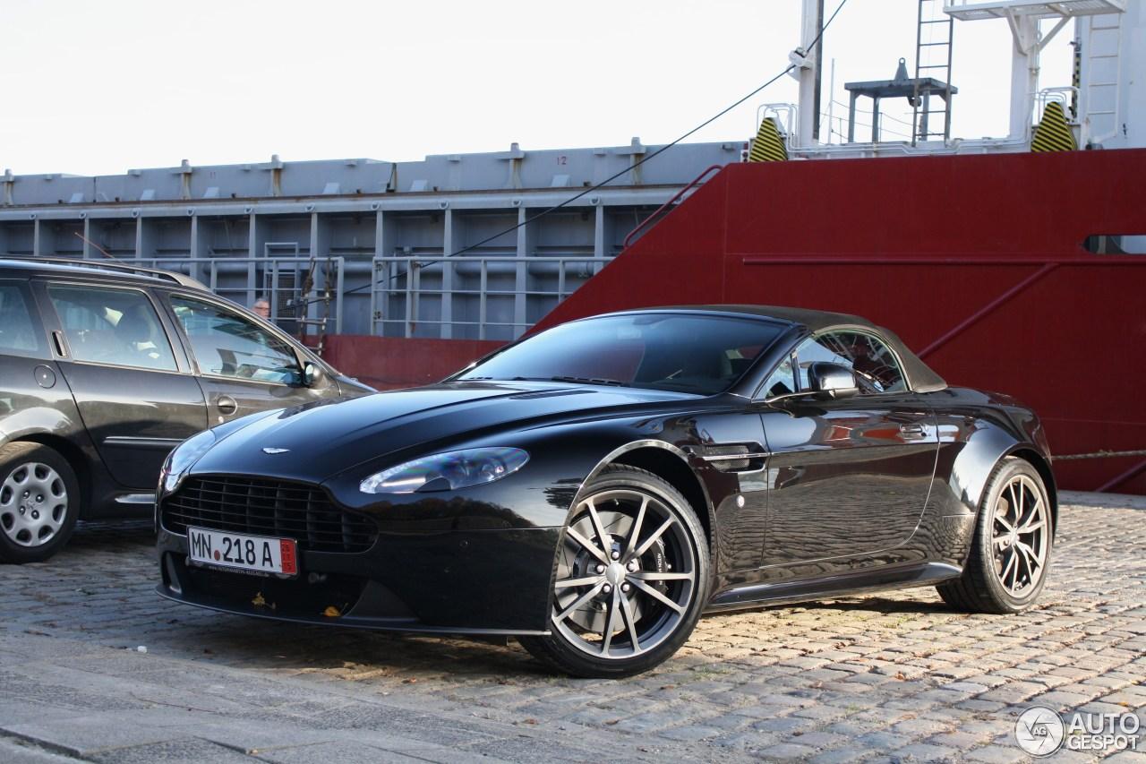Photos moreover 31 furthermore 22 further 1969 Aston Martin Dbs Vantage in addition Peugeot 207 Cc 0eca91303ba55553. on 2006 aston martin vantage