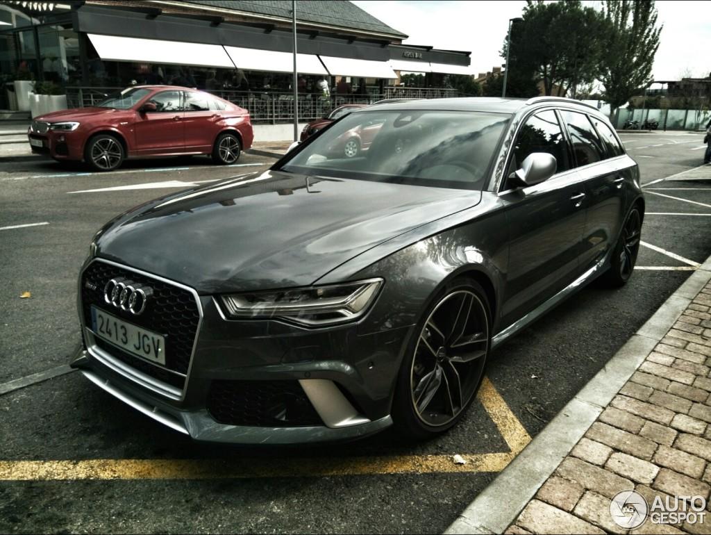 2015 Audi Rs 5 File Audi Rs5 8684566263 Jpg Wikimedia