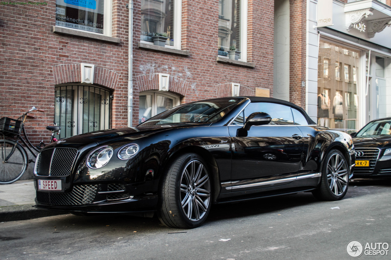 bentley continental gtc speed 2015 1 november 2015. Black Bedroom Furniture Sets. Home Design Ideas