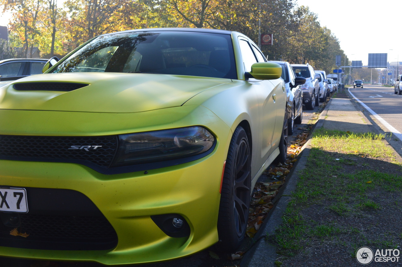 When Can I Buy A 2015 Dodge Charger Html Autos Post