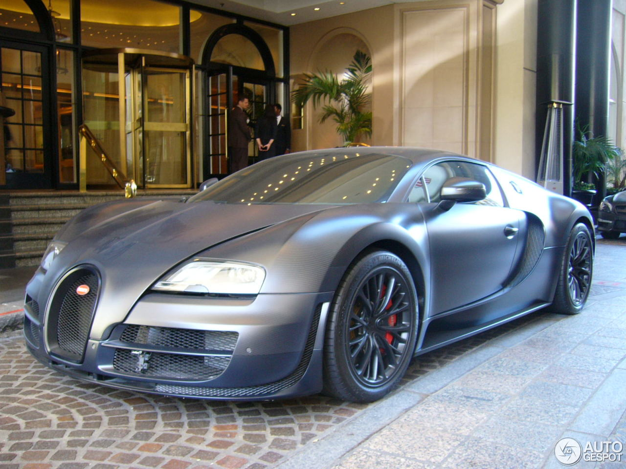 bugatti veyron 16 4 super sport 3 november 2015 autogespot. Black Bedroom Furniture Sets. Home Design Ideas