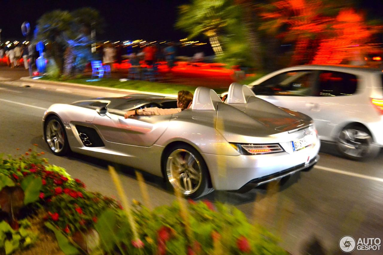 Mercedes benz slr mclaren stirling moss 4 november 2015 for Moss motors mercedes benz