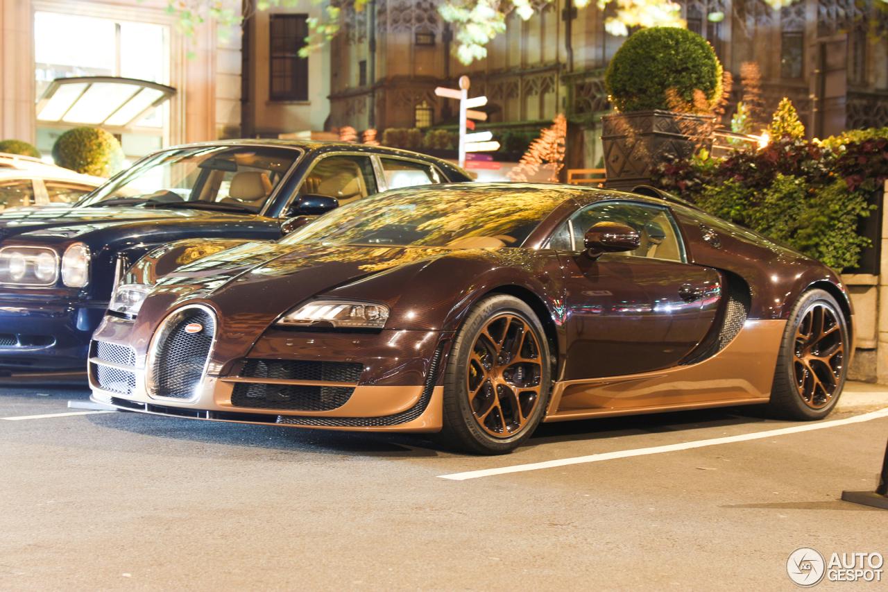 bugatti veyron 16 4 grand sport vitesse rembrandt bugatti 11 november 2015. Black Bedroom Furniture Sets. Home Design Ideas