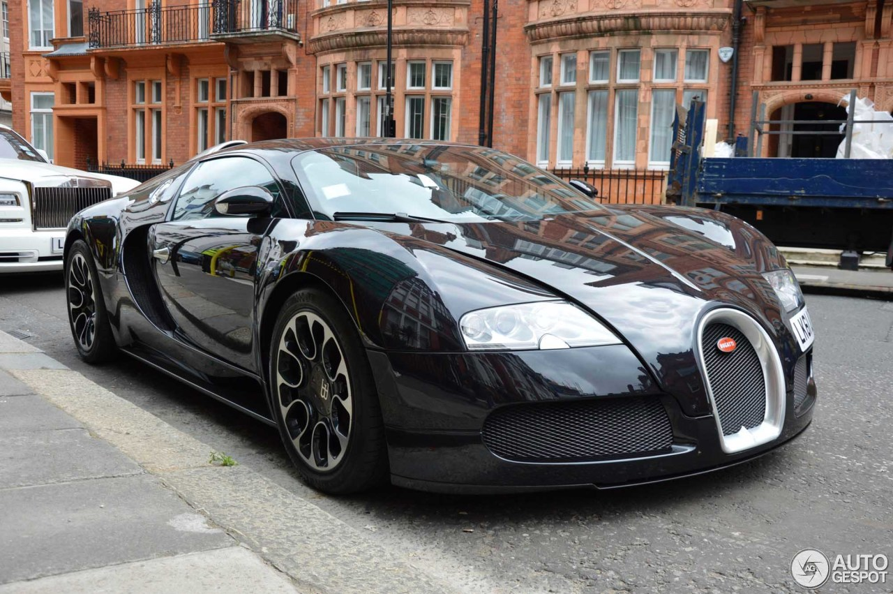 bugatti veyron 16 4 14 november 2015 autogespot. Black Bedroom Furniture Sets. Home Design Ideas