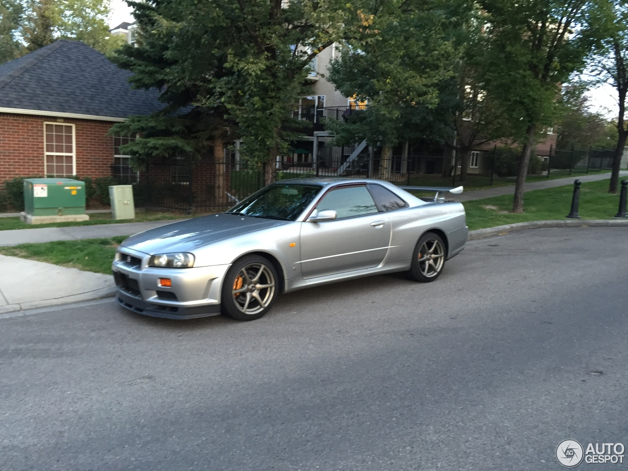 skyline r34 for sale in canada 2013 autos post. Black Bedroom Furniture Sets. Home Design Ideas