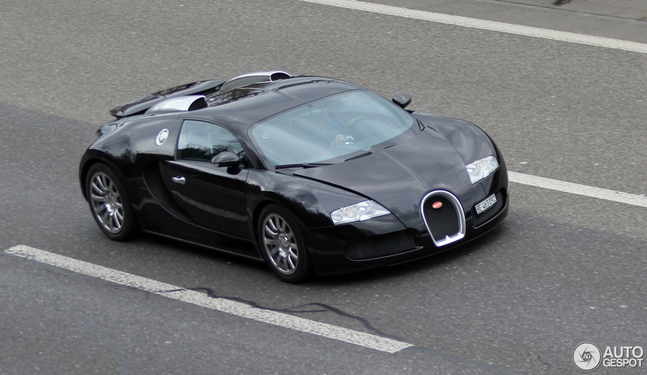 bugatti veyron 16 4 16 november 2015 autogespot. Black Bedroom Furniture Sets. Home Design Ideas