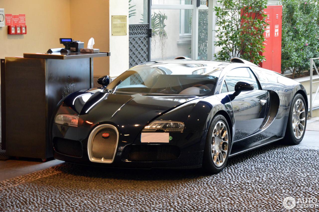 price bugatti veyron 16 4 grand sport bugatti veyron 16 4 grand sport vitesse 16 october 2016. Black Bedroom Furniture Sets. Home Design Ideas