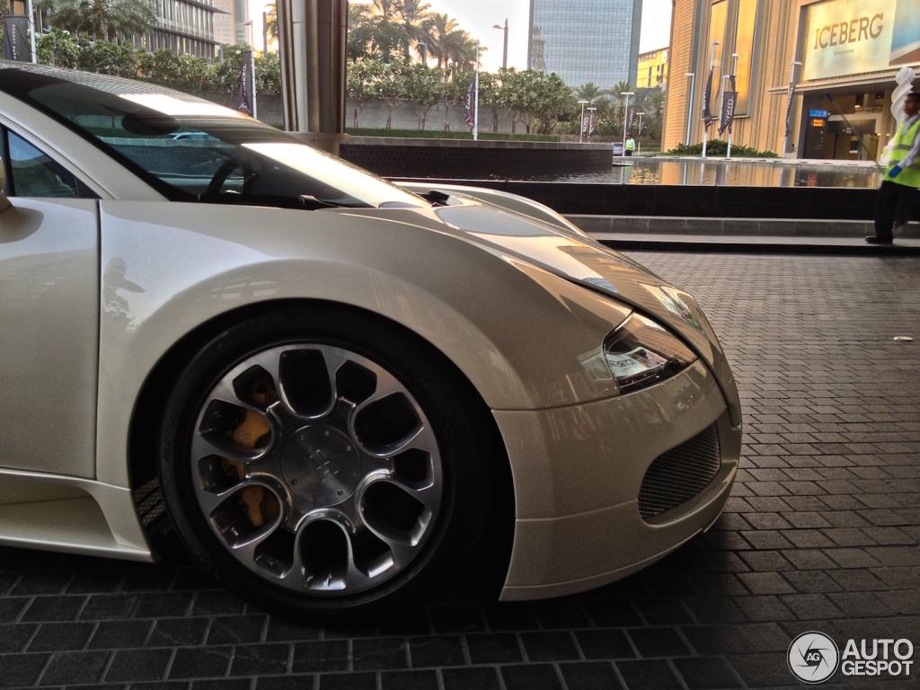 bugatti veyron 16 4 grand sport 16 novembre 2015 autogespot. Black Bedroom Furniture Sets. Home Design Ideas