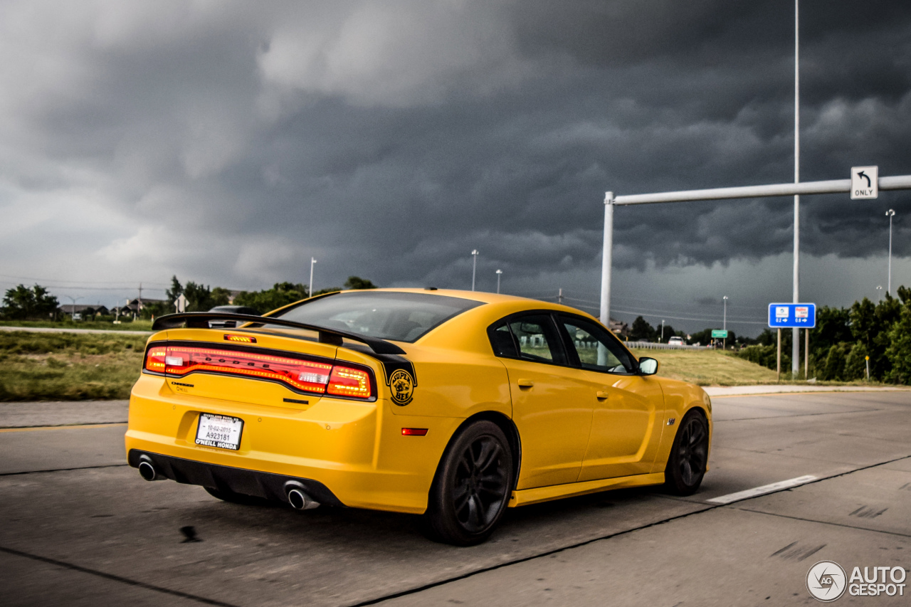 dodge charger srt 8 super bee 2012 18 november 2015 autogespot. Cars Review. Best American Auto & Cars Review