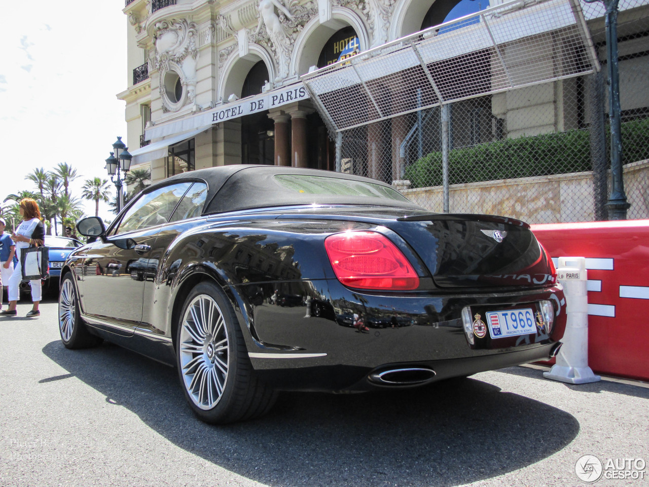 bentley continental gtc speed 19 november 2015 autogespot. Black Bedroom Furniture Sets. Home Design Ideas