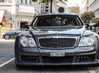 Maybach FAB Design 57