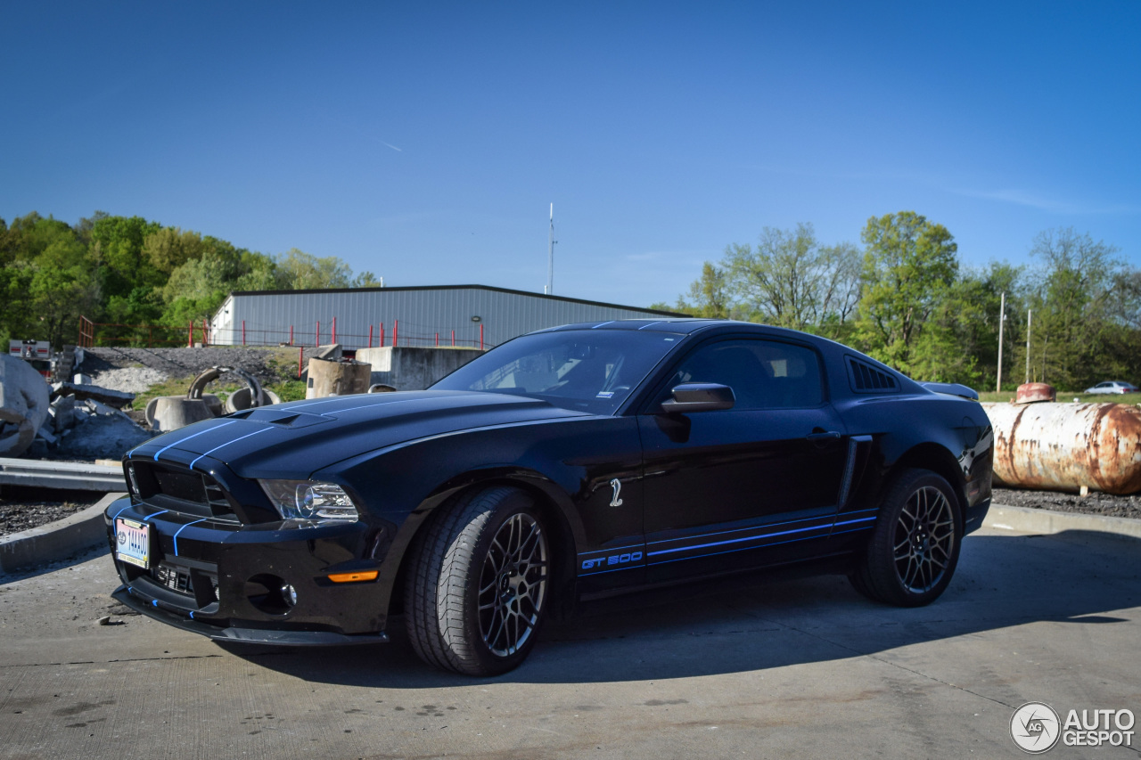 2015 Gt 500 Shelby For Sale Autos Post