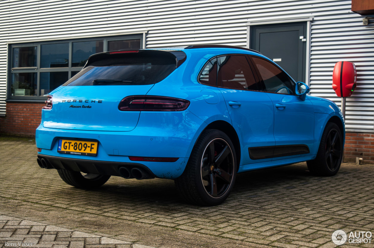 mexico blue macan s page 2 porsche macan forum. Black Bedroom Furniture Sets. Home Design Ideas