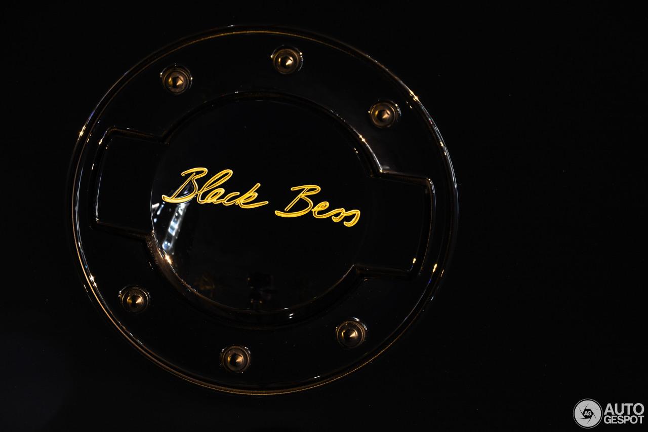 bugatti veyron 16 4 grand sport vitesse black bess 2 january 2015 autogespot. Black Bedroom Furniture Sets. Home Design Ideas