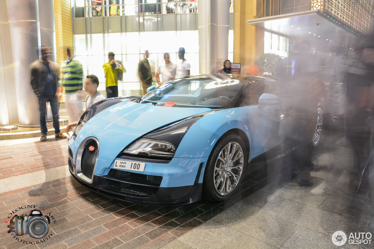 bugatti veyron 16 4 grand sport vitesse jean pierre wimille 3 january 2015 autogespot. Black Bedroom Furniture Sets. Home Design Ideas