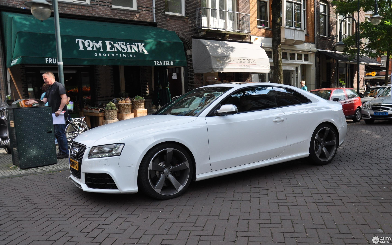 Kekurangan Audi Rs5 2015 Tangguh