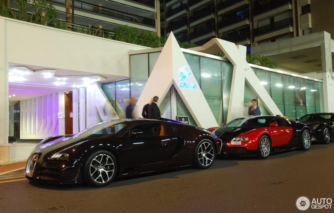 bugatti veyron 16 4 grand sport vitesse 11 january 2015 autogespot. Black Bedroom Furniture Sets. Home Design Ideas