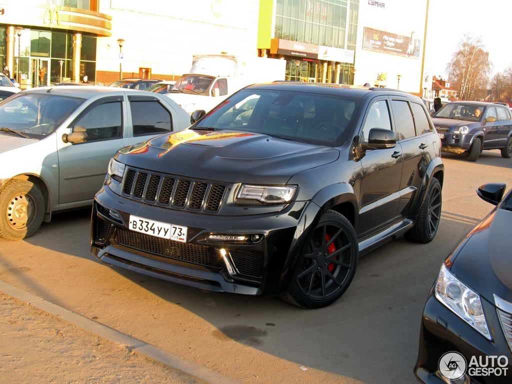 ... jeep cherokee reviews and rating motor trend 2015 jeep grand cherokee