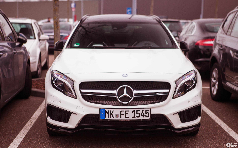 Mercedes Garage Roermond : Mercedes benz s amg v may autogespot