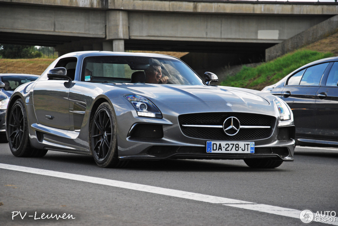 mercedes benz sls amg black series indonesia with 03 on 14 likewise 13 together with KMcy XluOyw in addition 15 further 27.