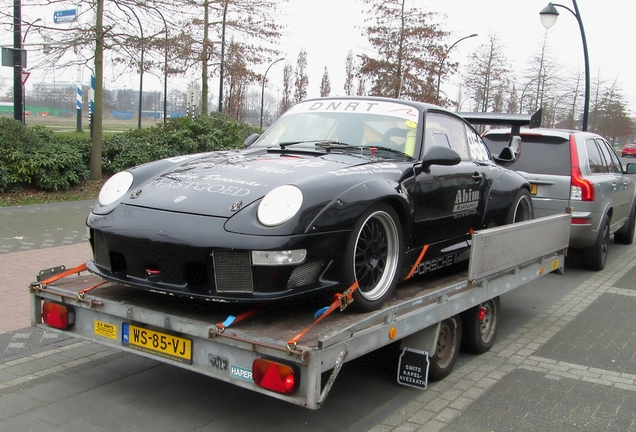 exotic car spots worldwide hourly updated autogespot porsche 993. Black Bedroom Furniture Sets. Home Design Ideas